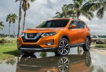 2017-nissan-x-trail-india-official-image