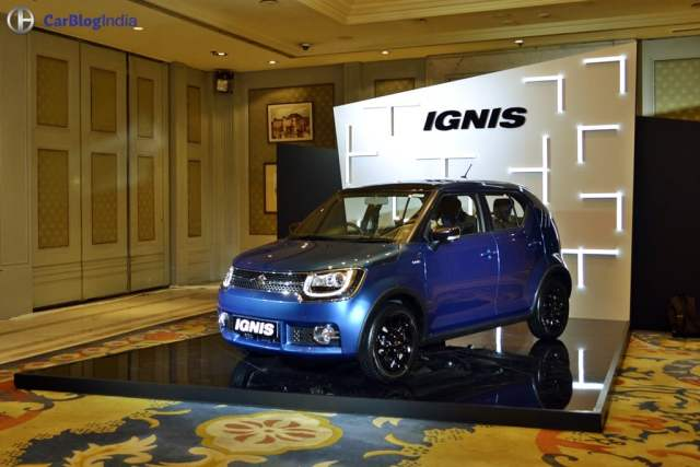 maruti-ignis-india-preview-images (5)