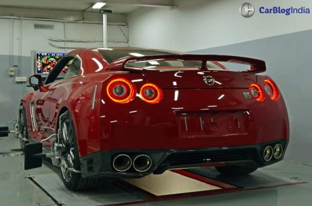 nissan-gt-r-india-launch-service-centre-4