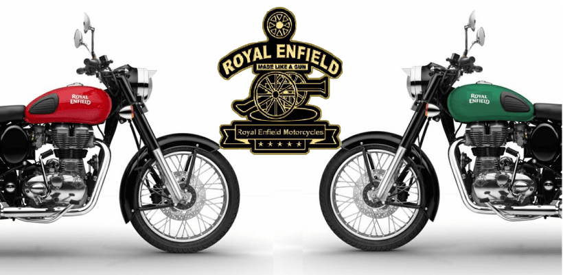 Royal enfield classic 350 hd wallpapers 1366 768 - Royal enfield classic 350 wallpaper ...