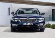 2017-bmw-5-series-official-image-front