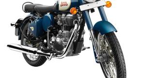 2017 royal enfield classic 350 images front angle