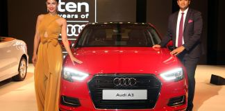 2017 audi a3 facelift india launch