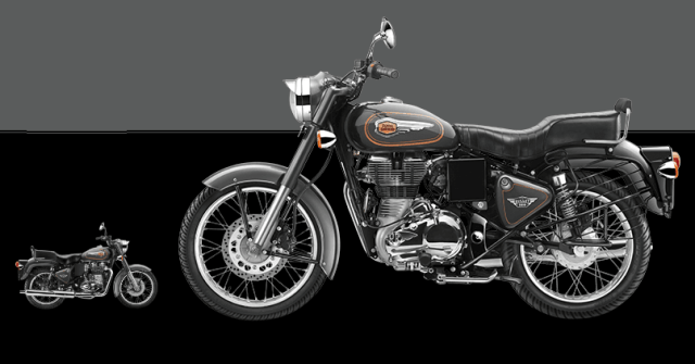2017 royal enfield bullet 500 images