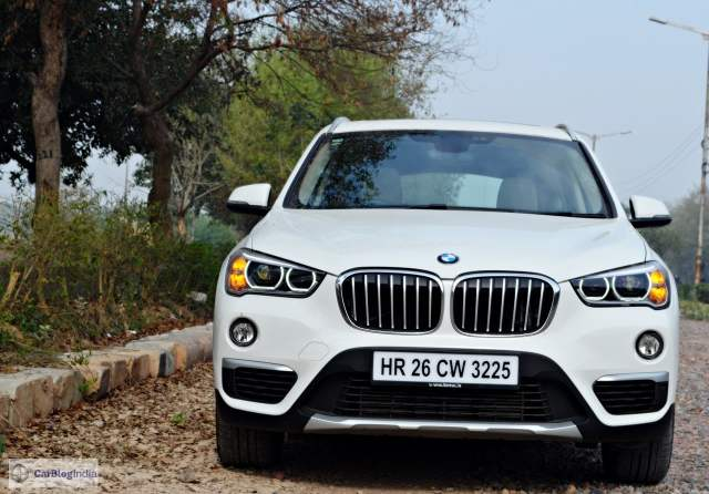 Best Suv In India 2017 Top Suv Cars Prices Engine Specs