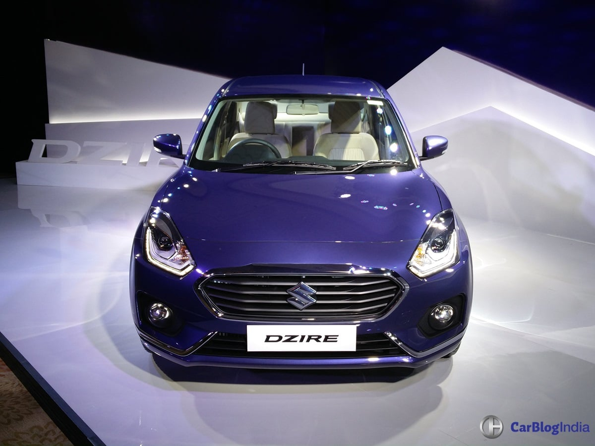 new look maruti swift dzire launch date price specifications mileage. Black Bedroom Furniture Sets. Home Design Ideas