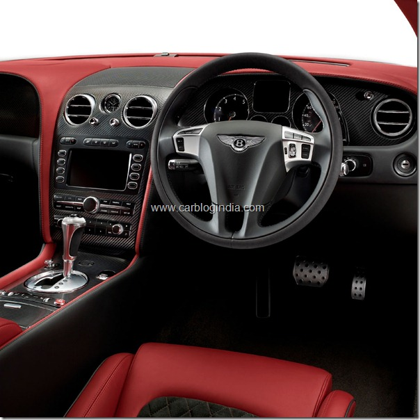 bentley-continental-supersports-2010-interiors
