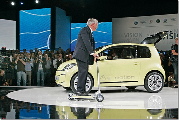 wolkswagen-gold-electric-vehicle