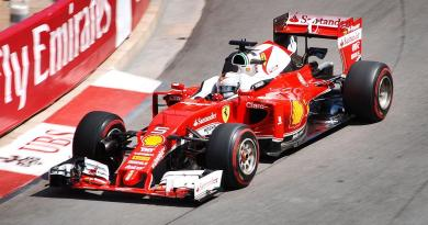 ttps://commons.wikimedia.org/wiki/Category:Sebastian_Vettel_in_2016#/media/File:Sebastian_Vettel_-_Ferrari_SF16-H_-_2016_Monaco_F1_GP.jpg