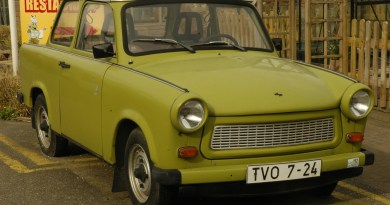 Fonte: https://it.wikipedia.org/wiki/Trabant