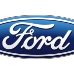 Fonte: Ford