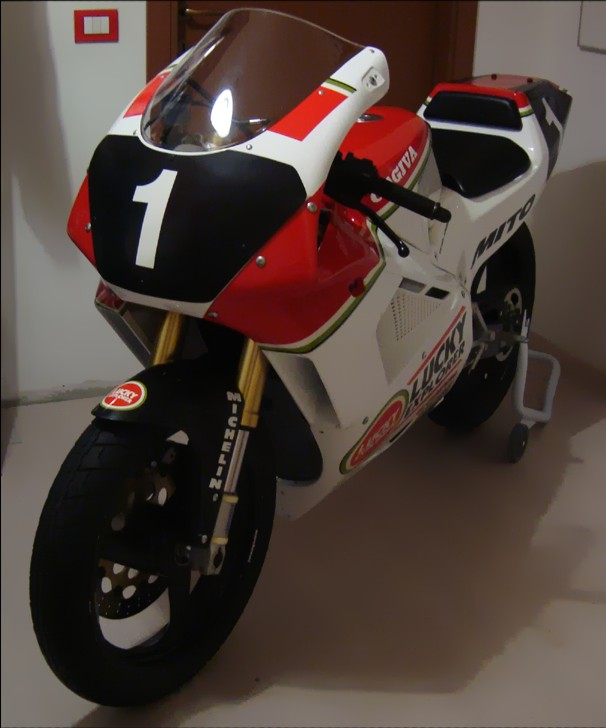Fonte: https://it.wikipedia.org/wiki/Cagiva_Mito#/