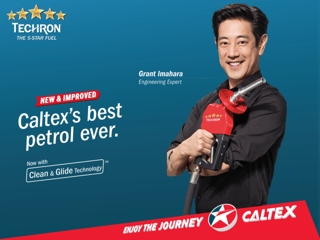 Caltex-Techron-Clean-and-Glide.png