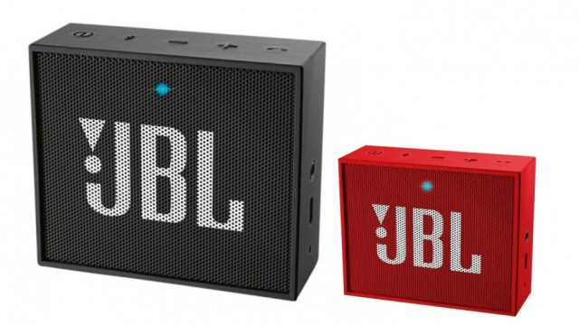 jbl_go_portable_bluetooth_speaker.jpg