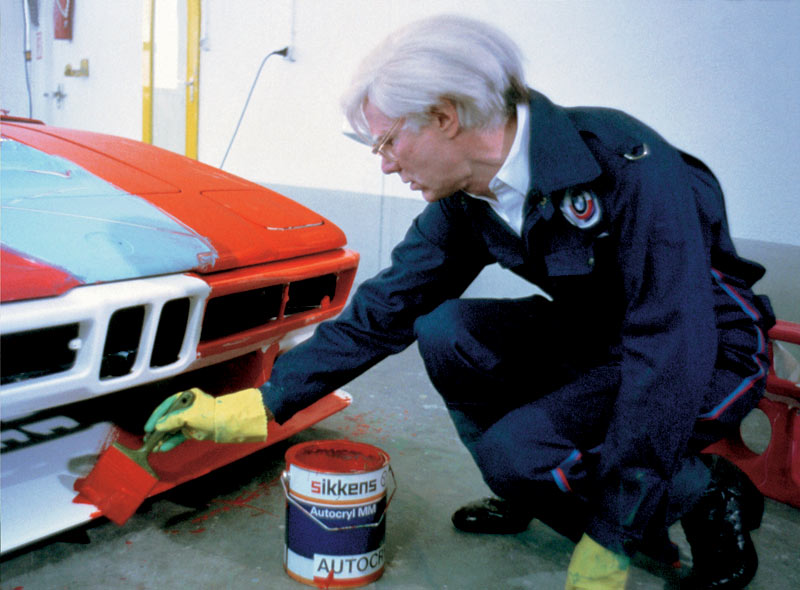 https://i1.wp.com/www.carbodydesign.com/archive/2006/03/27-bmw-art-car-1979-andy-warhol-m1/1979-Bmw-M1-Art-Car-by-Andy-Warhol-4-lg.jpg