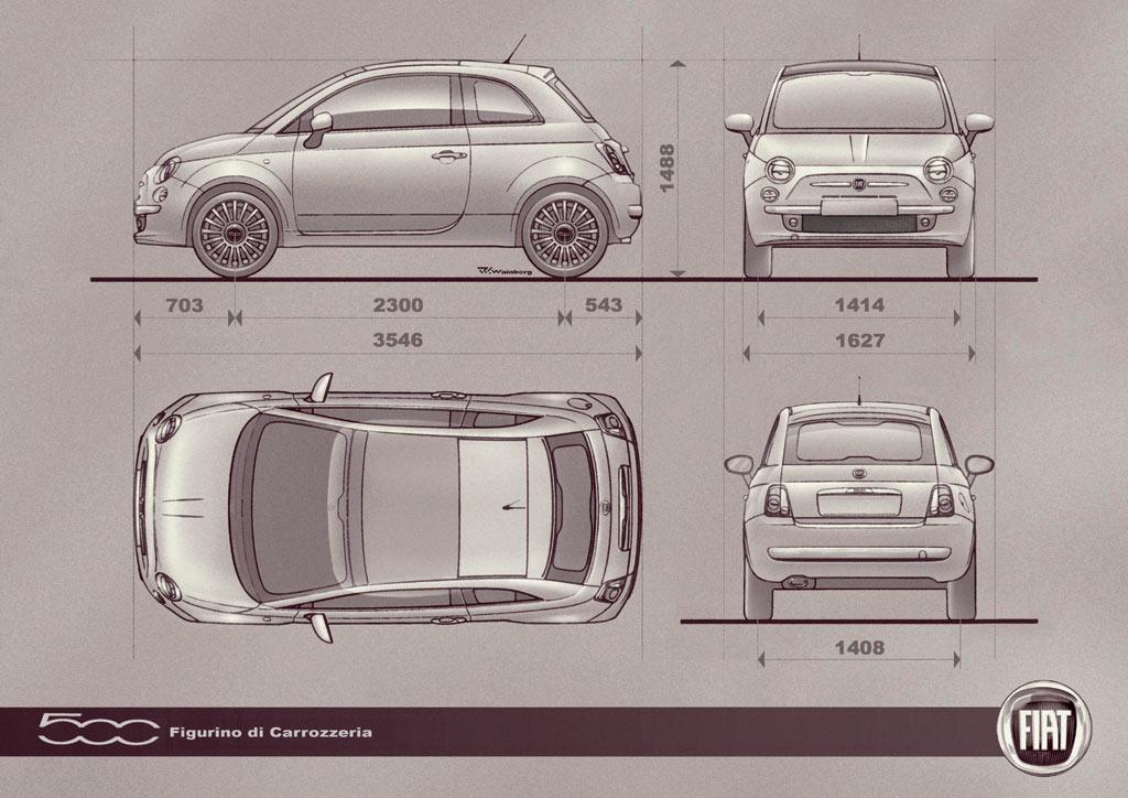 Find Car Insurance Online