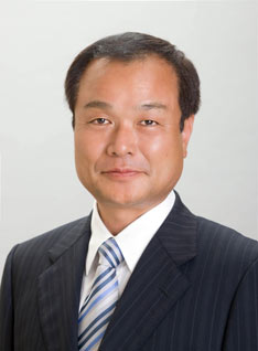 https://i1.wp.com/www.carbodydesign.com/archive/2009/07/16-honda-cr-z-hybrid-confirmed-for-production/Takanobu-Ito.jpg?resize=234%2C318