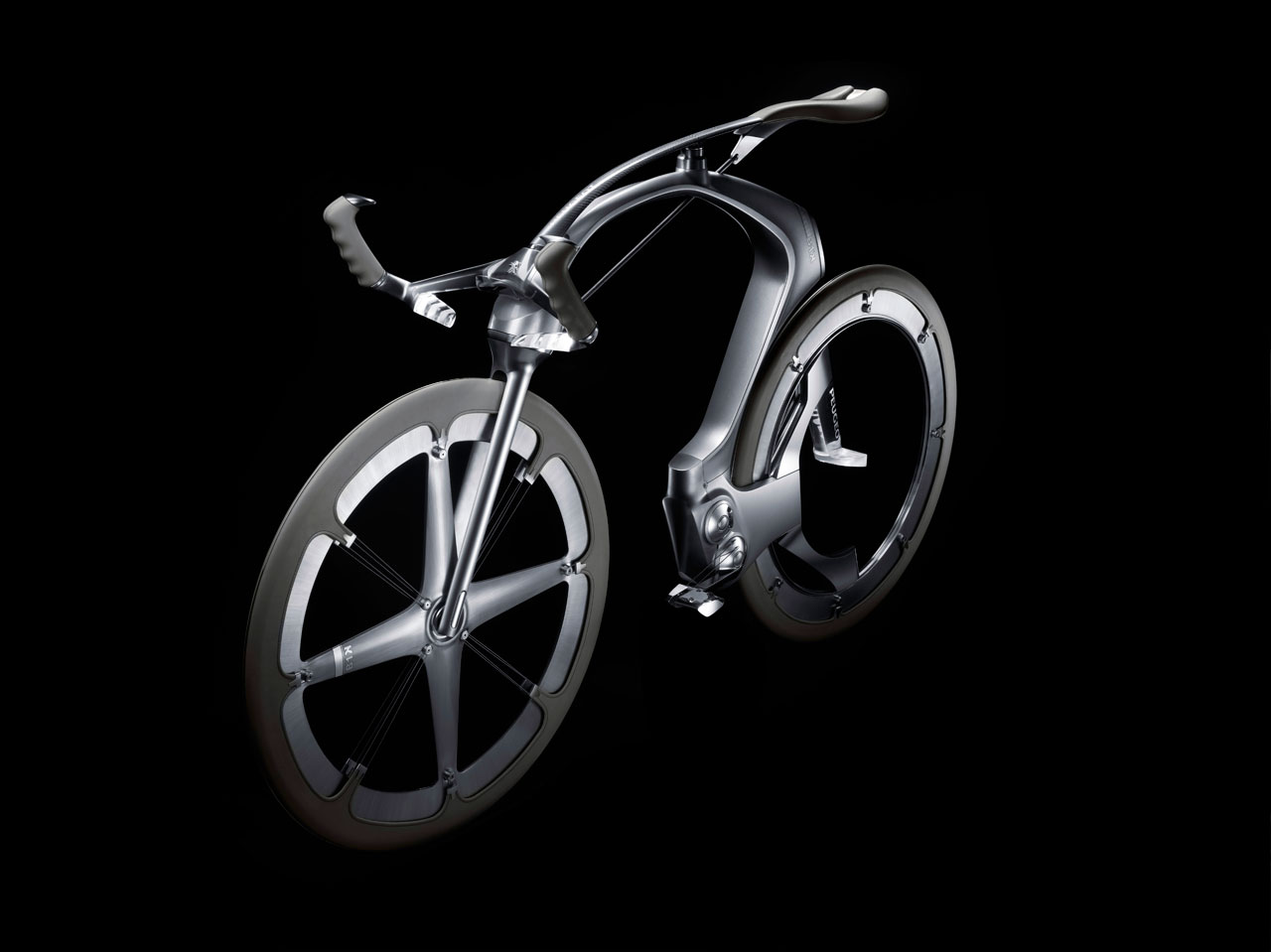https://i1.wp.com/www.carbodydesign.com/archive/2010/02/peugeot-b1k-bike-concept/Peugeot-B1K-Bike-Concept-2-lg.jpg