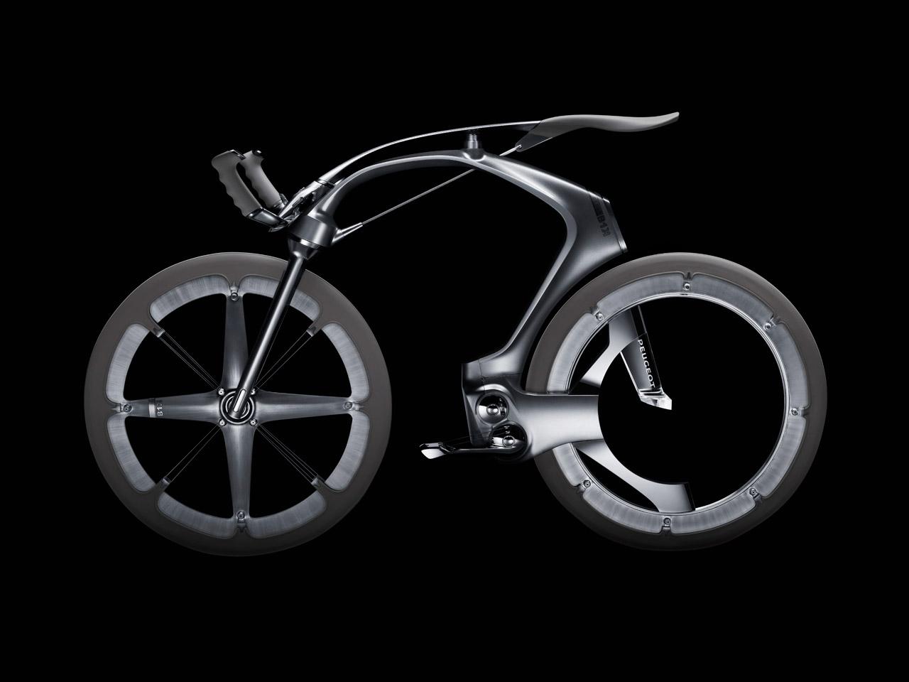 https://i1.wp.com/www.carbodydesign.com/archive/2010/02/peugeot-b1k-bike-concept/_Peugeot-B1K-Bike-Concept-1-lg.jpg