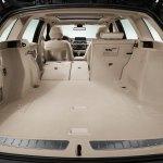Bmw 3 Series Touring Interior Car Body Design