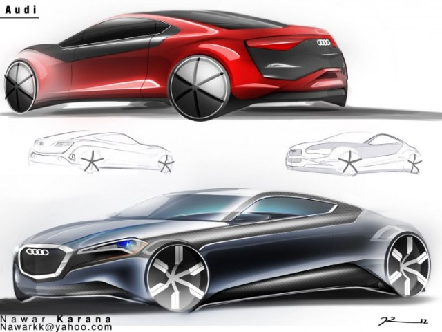 car body design   Funf pandroid co car body design