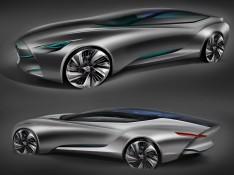 Buick-Riviera-Concept---Design-Sketches-00