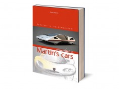 Book review: How to illustrate and design Concept Cars ...
