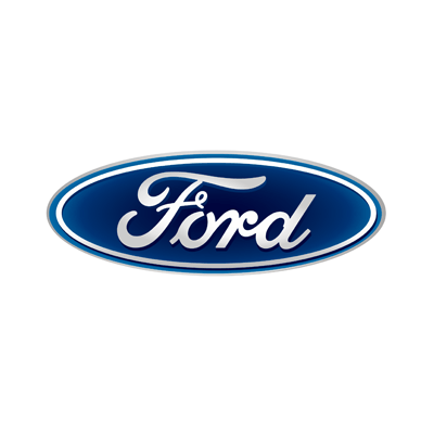 Auto body panels
