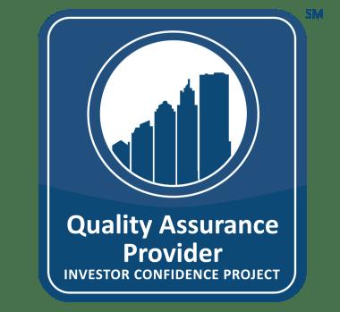 icp_qa_providert