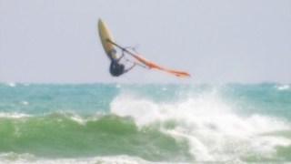 Taranaki Wave Classic 2005