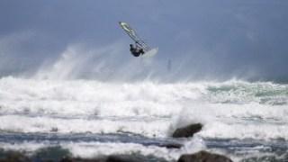 Taranaki Wave Classic 2010 countdown!