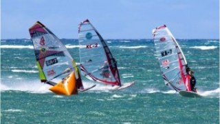 Carbon Art Challenge – Maui Race Series