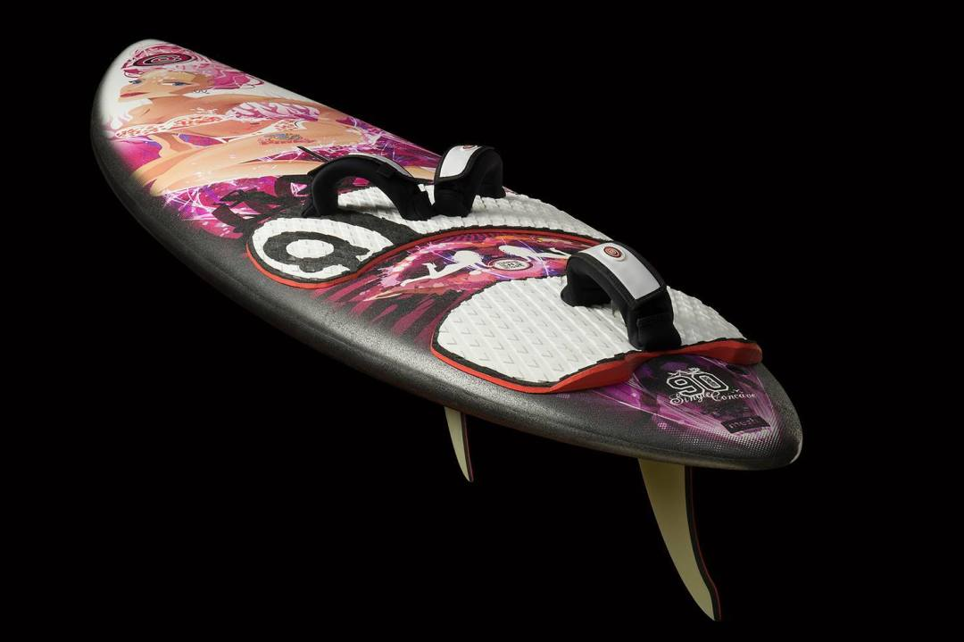 pinky-dar-waveboard