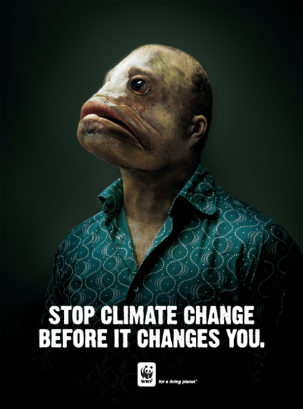 https://i1.wp.com/www.carbonbrief.org/media/98114/1237399128wwf_stop-climate-change.jpg