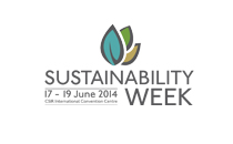 sustainability-week