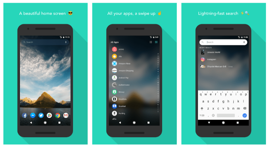 tema android apk