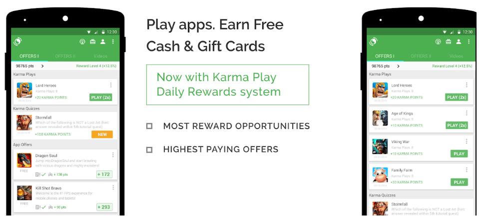 aplikasi penghasil uang tanpa paypal