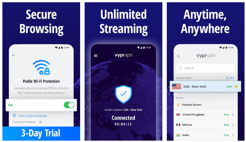 download aplikasi vpn terbaik android gratis