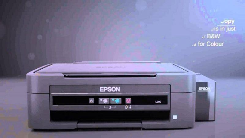 reset printer epson l360 gratis