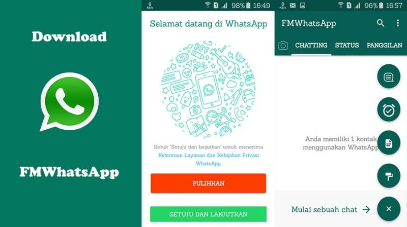 fm whatsapp apkpure download fmwhatsapp terbaru maret 2020 download fmwhatsapp ios