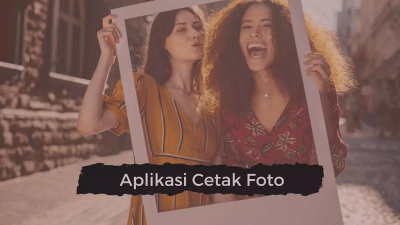 aplikasi cetak foto di android