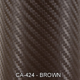 3M DI-NOC CA-424 Brown