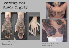00-Coverup-Black-n-grey
