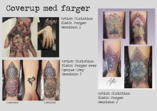 00-farger-coverup-Christina-Colour