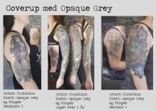 00-opaque-grey-coverup-Christina-Colour