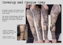 05-opaque-grey-coverup