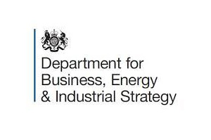 clt wins uk government contract to support development of low carbonclt wins uk government contract to support development of low carbon energy technologies