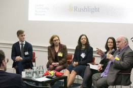 clt-sponsor-rushlight-conference-8