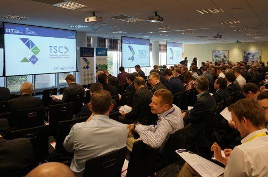 towards-successful-commercialisation-london