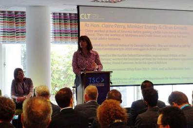 tsc-event-claire-perry